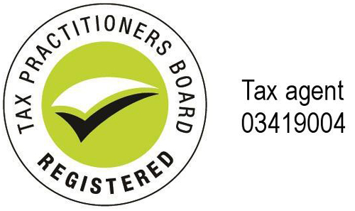 Tax Practitioners Board Image